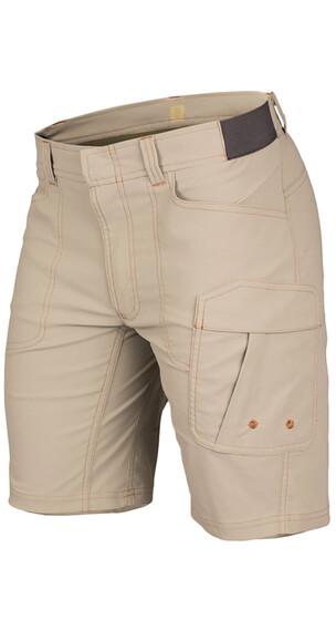 Röjk W's Atlas Shorts Zapote